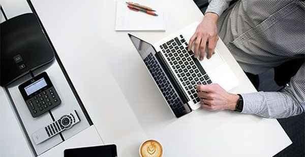 Sala online do eSocial, mais facilidades ao trabalho do Contador.