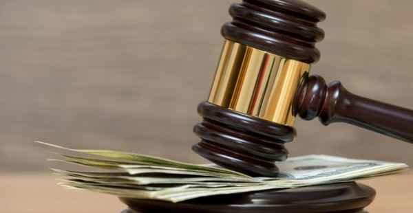 Teto indenizatório previsto na CLT não se aplica ao caso de Brumadinho