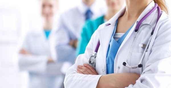 Médicos atuantes como Pessoa Jurídica são maioria no Brasil