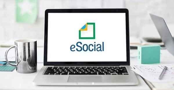 O perigo da dívida do FGTS no eSocial