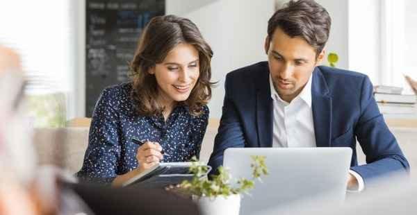 Programa gratuito e exclusivo de benefícios da Soluti oferece vantagens aos contadores