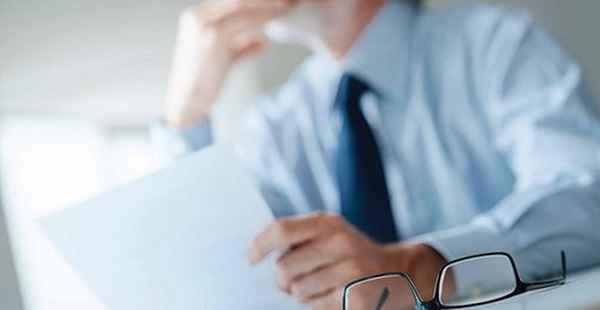 Profissão de contador pode ser extinta até em 2025?
