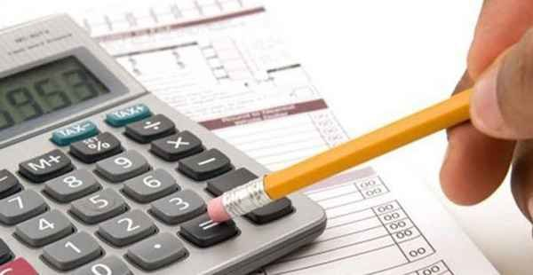 Despesas dedutíveis e permitidas na DIRPF