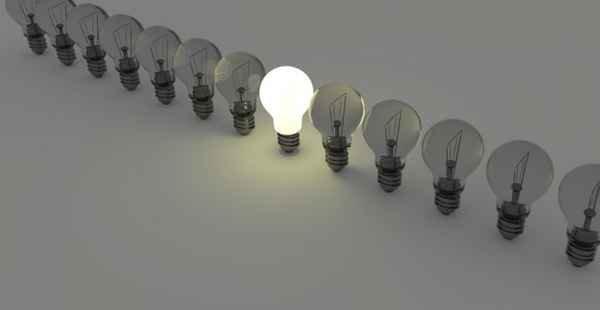 ICMS-ST - SP publica novo IVA-ST para lâmpadas elétricas