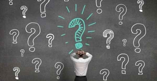 Consultoria, Treinamento ou Educação Corporativa?