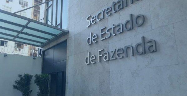 Consulta de NFe sem certificado digital parou na SEFAZ-SP