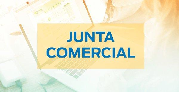 Mudanças na Junta Comercial do Estado do Amazonas a partir de 15/04/2019