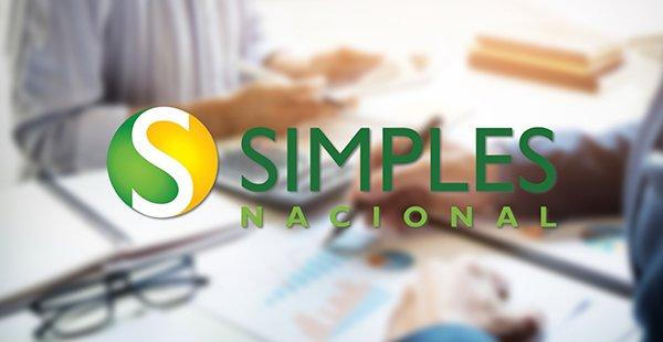 Simples Nacional – Devolução superior ao valor da receita