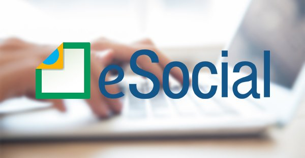 Produtor rural terá de aderir ao eSocial até 10 de abril