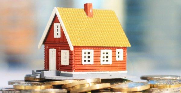 Integralização do capital social com imóveis exige transferência no cartório imobiliário