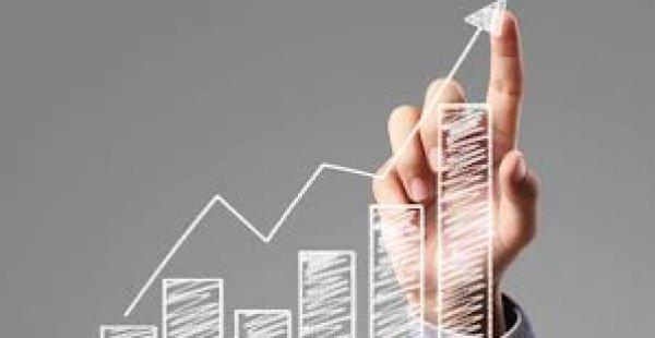 Equipe econômica planeja medidas para tentar aumentar produtividade das empresas