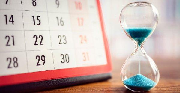 Prazo para declaração do IRPF 2019 se encerra no dia 30 de abril e é preciso estar atendo às mudanças