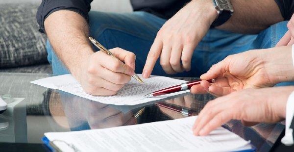 Secretaria de Previdência e Trabalho explica regras dos contratos temporários para Páscoa