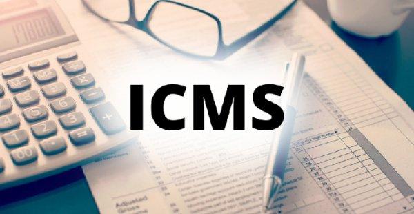 ICMS: Instituídos novos CFOPs