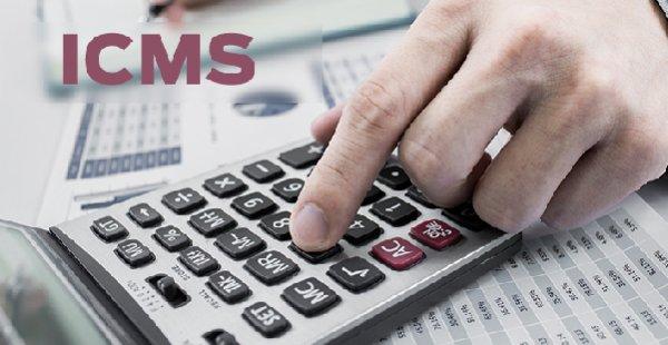 Carf ignora STF e decide que ICMS compõe base de cálculo do PIS e Cofins
