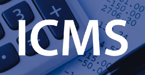 CLDF aprova extinção do diferencial de alíquotas do ICMS em benefício do comércio local