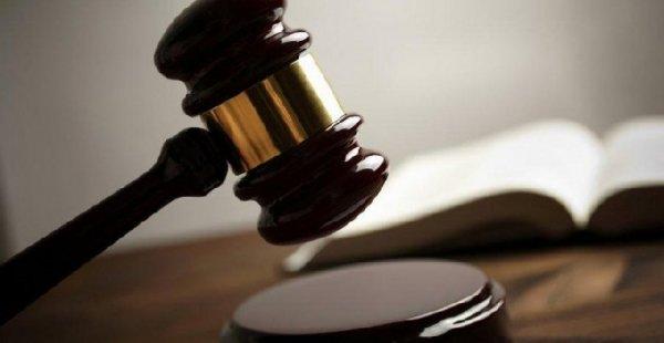 Mantida a Condenação de Sócio de Empresa que Sonegou Contribuição Previdenciária