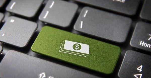 Débitos com o governo já podem ser pagos pela internet