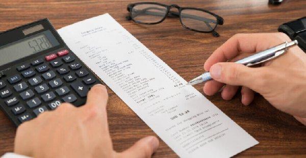 IR 2019: você sabia que é preciso declarar a sua conta bancária?