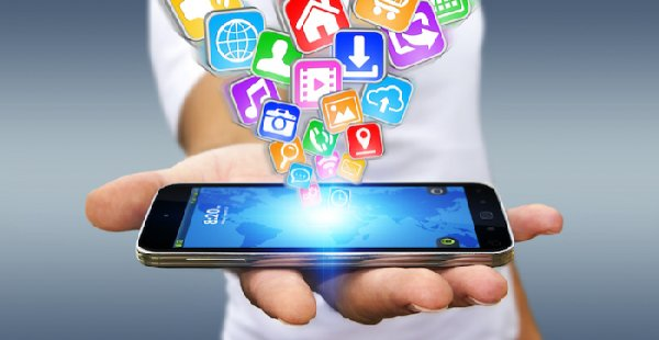 Aplicativos facilitam a rotina dos empresários do setor de comércio e serviços