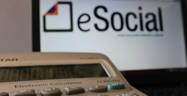 E-Social começa a receber informações do MEI