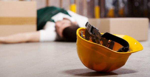 Cipa, instrumento essencial para a redução de acidentes de trabalho