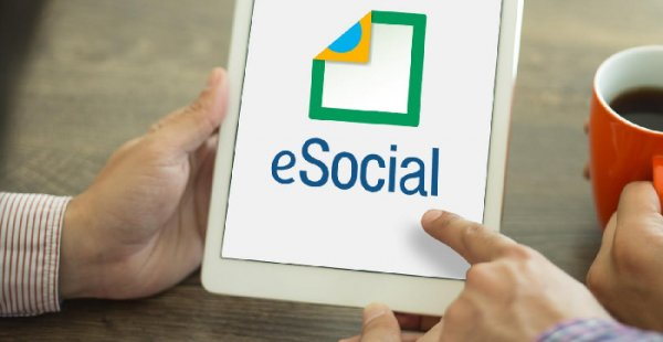 7 pecados capitais do eSocial para as empresas do simples