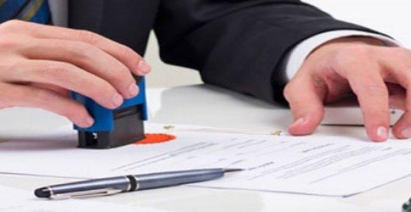 MP 876/19 permite registro automático de empresas em juntas comerciais