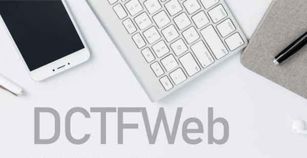 Resultado de imagem para Receita altera regras relativas à entrega da DCTFWeb