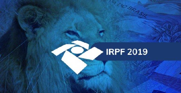 IRPF 2019: saiba como a Receita cruza os dados dos contribuintes em até 24 horas