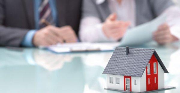 IR 2019: como declarar aluguel pago? E recebido?