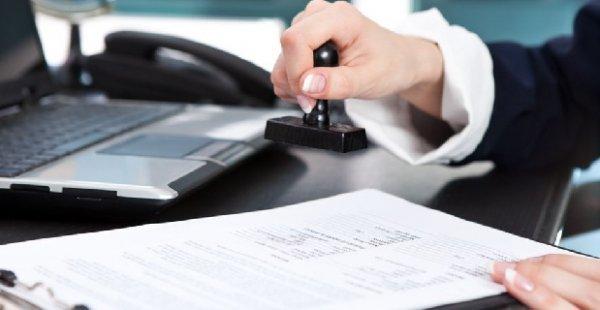 Autenticação de documentos por contadores no registro empresarial será regulamentada pelo DREI