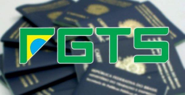 "FGTS Inativo""2019: entenda como é possível recebê-lo na Caixa"