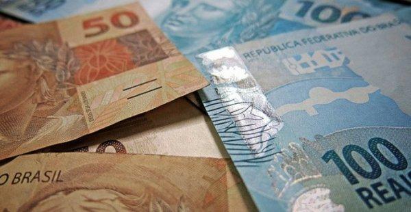 Governo Central registra segundo maior déficit para meses de março