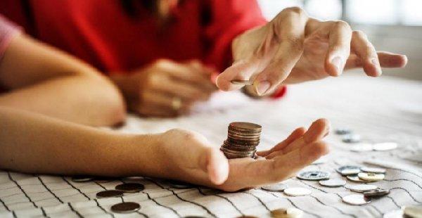 Empresa Simples de Crédito e o Inova Simples