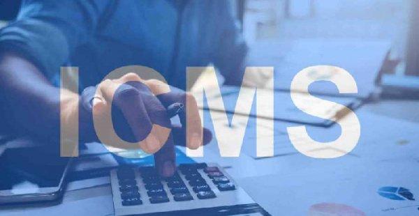 Fisco paulista realiza operação intensiva de combate à inadimplência de ICMS