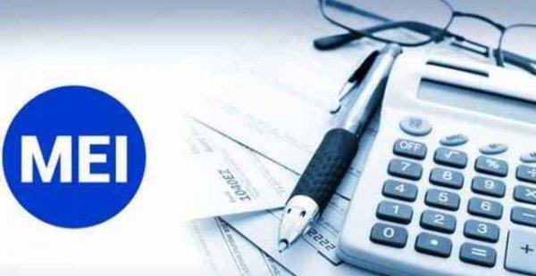 Microempreendedor Individual tem até 31 de maio para declarar