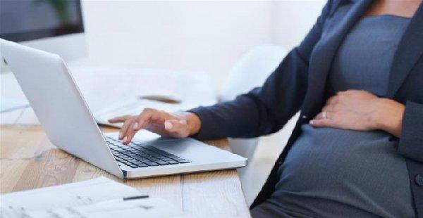 MEI: Saiba como solicitar salário maternidade