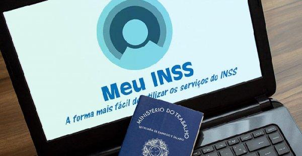 INSS irá computar período trabalhado antes dos 16 anos, desde que haja comprovação