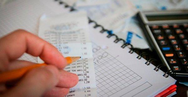 Nova Instrução Normativa regulamenta o parcelamento de débitos perante a Receita Federal