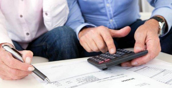 Caixa fará mutirão para renegociar dívidas com descontos de até 90%