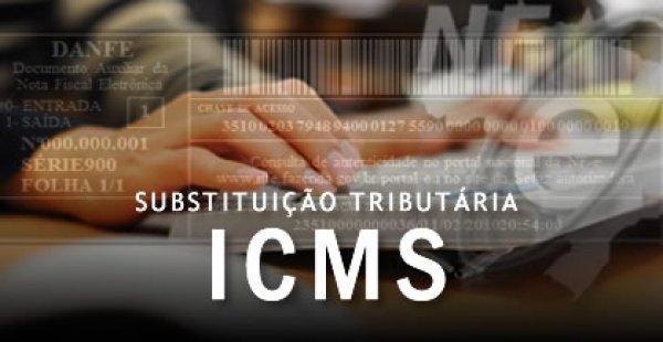 ICMS-ST – Quem deve recolher o imposto na operação interestadual?