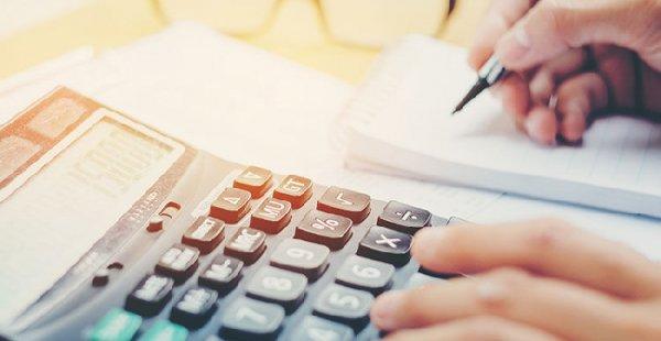 Receita amplia em cinco vezes o teto de parcelamento de dívidas