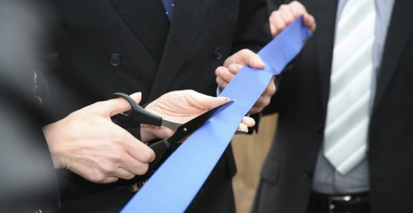 Especialistas defendem MP que facilita abertura de empresas