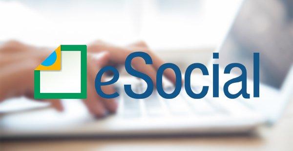 eSocial em números: tempo de processamento do fechamento de folha