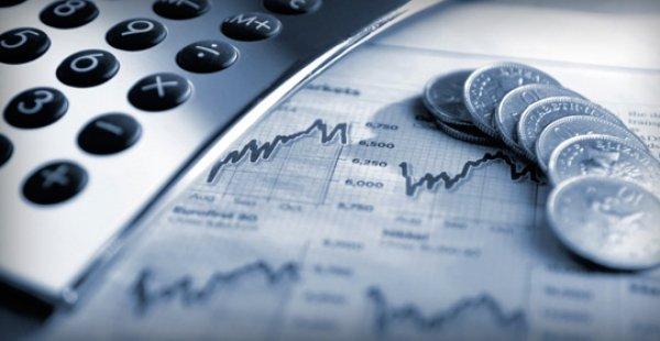 Reforma tributária pode representar aumento de 10% no PIB, diz economista