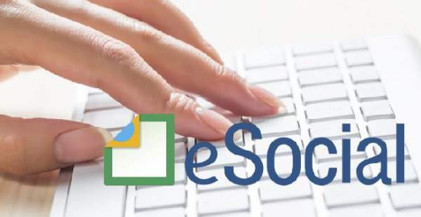 ESocial – Grupo 2 – Empresas Podem Utilizar a GRF e GRRF até Outubro/2019