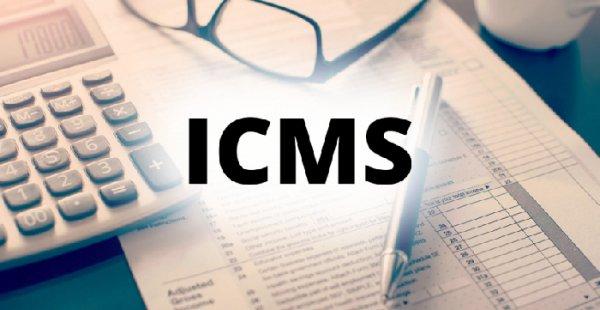 ICMS x Venda de mercadorias ao Exterior com Entrega no Brasil
