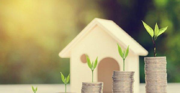 FGTS - Como faço para sacar meu benefício para comprar um imóvel?