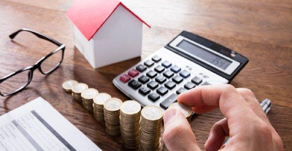 Avaliação de bens para financiamento bancário
